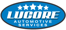 Lucore Auto Repair – Plain City, Hilliard, Dublin, Columbus 614-873-4470